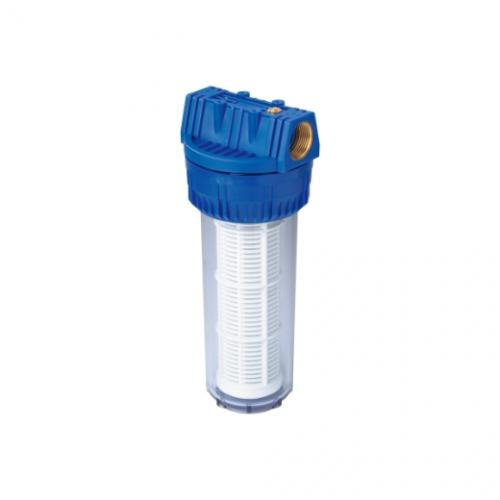 Metabo Storzkupplung mit Verlängerungsrohr 300 mm